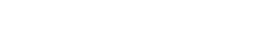 Cyracom Translate Logo