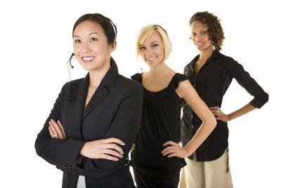 Female-interpreters-small